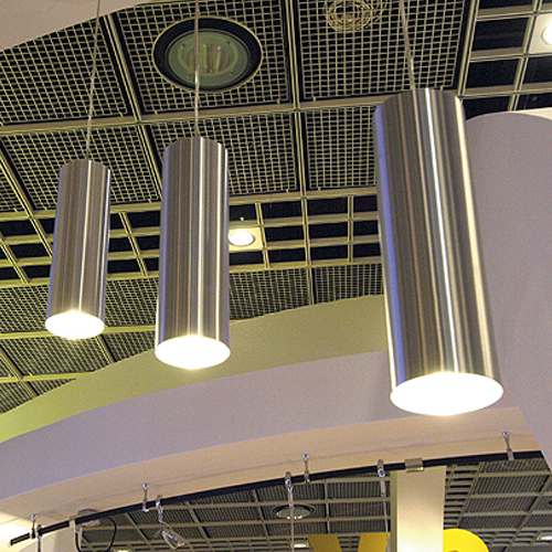 central lighting specialist